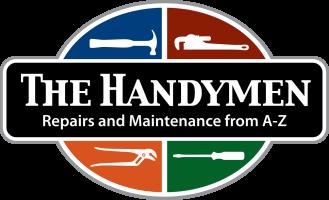 The Handymen - Denver Handyman